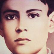 Beato José Sánchez del Rìo (10 de febrero)