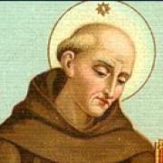San Bernardino de Siena (20 de mayo)