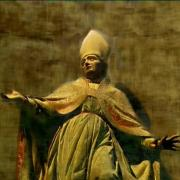 San Olegario Obispo (6 de marzo)