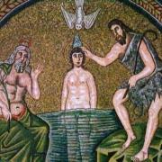 San Cirilo de Jerusalen (marzo 18)