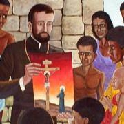 San Pedro Claver (9 de septiembre)