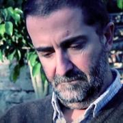 Fernando Moser ¨Quiero ser Santo¨