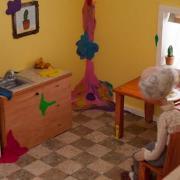 (Video) Corto animado sobre la soledad de los abuelos