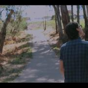 Love That Never Fails (Music Video) - Fr. Rob Galea