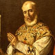 San Pedro Pascual (6 de diciembre)
