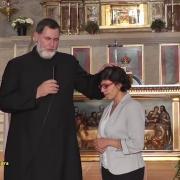 Asalto al Cielo Testigo del martirio de sus hermanos sirios [SD, 854x480p]