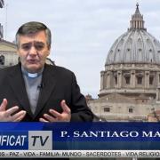 El Papa de los porbres 2