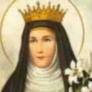 Santa Estefanís Quinzani (2 de enero)
