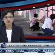 Informativo español correcto 01.02.2017