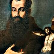 San José de Leonessa (4 de febrero)