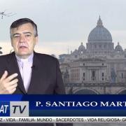 El fin del celibato sacerdotal
