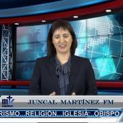 Informativo 15.03. 2017 español