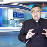 Guerra de religión en Europa