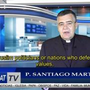 WAR OF RELIGION IN EUROPE SUBS