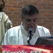Jueves Santo 13.04.2017