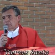 Viernes Santo 14,04,2017