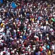 Silencio sobre Venezuela 2