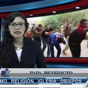 informativo 26.04 2017 Español