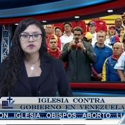 informativo 10.05.2017 Español