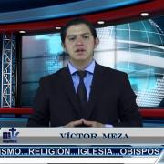 informativo17.05. 2017 Español