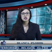 Informativo 24.05. 2017 Español