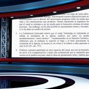 Informativo02.08. 2017 Español