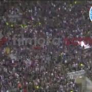 Bolonia-Nápoles- minuto de silencio por el cardenal Caffarra