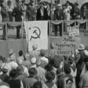 El pequeño mundo de don camilo (1952) Pelicula Completa Español