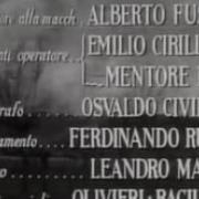 El retorno de Don Camilo en Español (1953)
