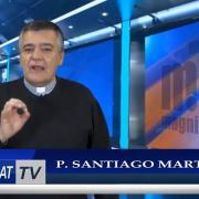 """""""Iglesias paralelas"""" en Latinoamérica"""