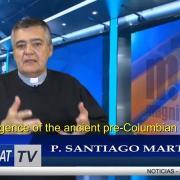 PARELLEL CHURCHES IN LATIN AMERICA SUBS-