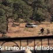 Hijo Prodigo Felipe Gomez Con Letra [SD, 854x480]
