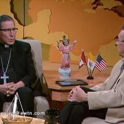 Nuestra Fe en Vivo–Mons. Pedro Bustamante López •25 - Sep - 2017