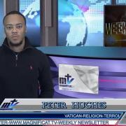 Informativo Semanal 04.10.2018 Inglés