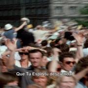 LIBERANDO UN CONTINENTE- Juan Pablo II y la revolución de la libertad - TRAILER OFICIAL