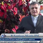 INFORMATIVO ESP 25.10.17