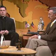 Nuestra Fe en Vivo–P. Rafael Capo •23 - Octubre - 2017