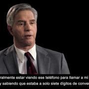 Entrevista Completa- Lila Rose y el Dr. Anthony Levatino