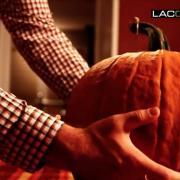 Un ex satanista explica que es Halloween