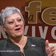 Nuestra Fe en Vivo—Vivi Iglesias •30 - Octubre - 2017