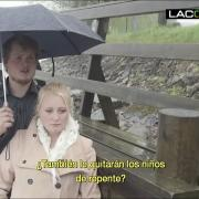 Así le roba los niños a sus padres el Estado en Noruega