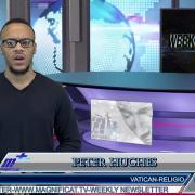 Informativo Semanal 15.11.2018 Inglés