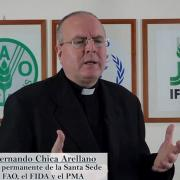 1 Mons. Fernando Chica correcto