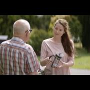 (12) Farmers Christmas Advert 2017 – Secret Santa