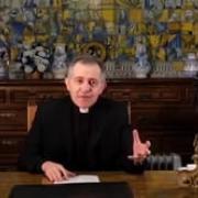 (4) ¿Qué significa la Inmaculada Concepción