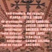 VIRGEN DE GUADALUPE Y JUAN DIEGO PELICULA COMPLETA