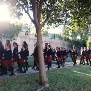 VILLANCICO ALTOZANO + CAFÉ QUIJANO 2017