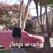 2017-12-23-VIDEO-00000702