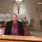 Javi Esquina_ _En la Eucaristía conocí verdaderas historias de amor_ [720p]