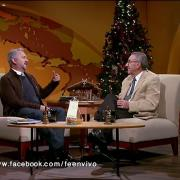 Nuestra Fe en Vivo—Roberto Fernández •1 Enero 2018